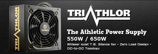 2-triathlor-banner.jpg