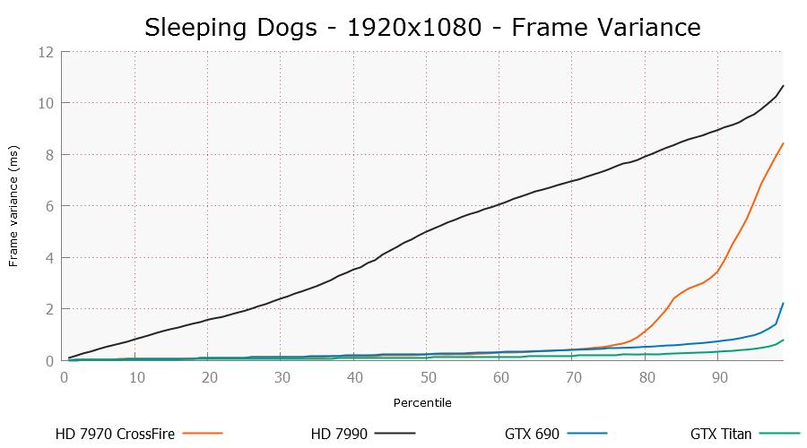 sleepingdogs-1920x1080-stut.png