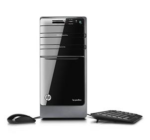 Deal for April 12th – HP Pavilion p7-1520t Core i5 Quad-core System @ $435