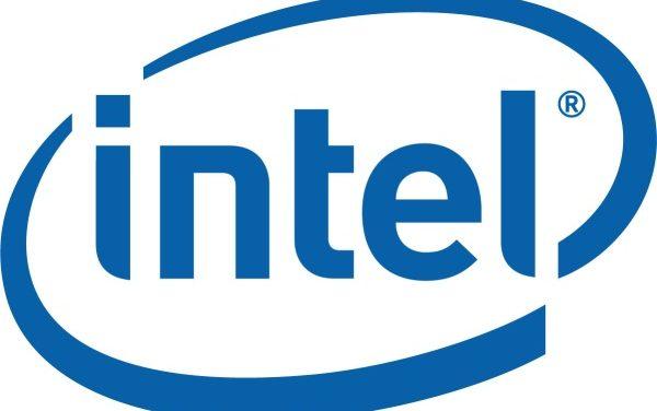 Intel Talks Haswell Overclocking at IDF Beijing