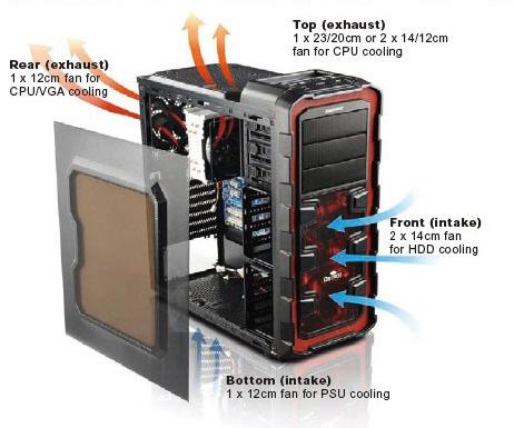 27-case-cooling.jpg