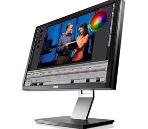 Deal for Apr 25th – Dell UltraSharp U2410 24″ IPS @ $405