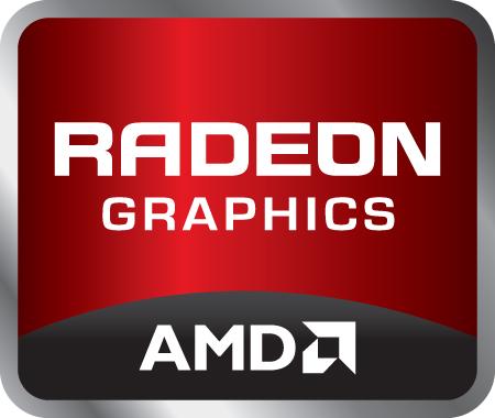 Raja Koduri Returns to AMD After 4 Years at Apple