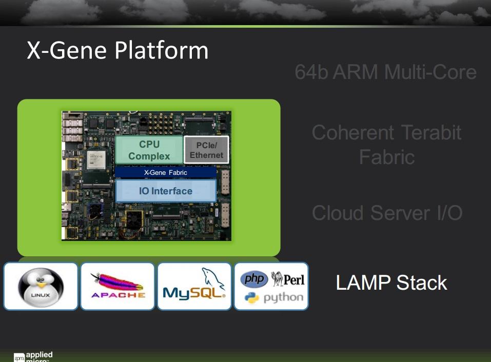 x-gene-server-platform-supports-lamp.jpg
