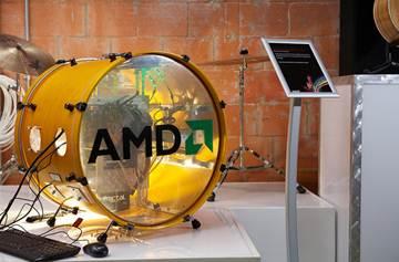 amd-modded-pc.jpg