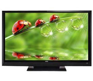 Deal for April 15 – VIZIO E552VLE 55″ 1080p 120Hz WiFi LCD HDTV @ $650