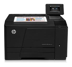Deal for April 9th – HP LaserJet Pro 200 M251nw Color Printer @ $150