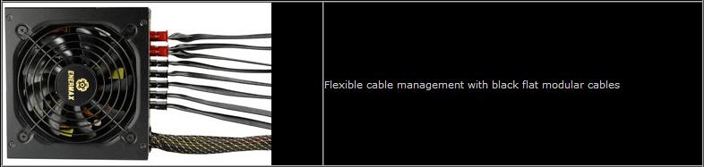 4c-features-2.jpg