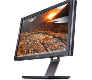 Deal for April 30th – Dell UltraSharp U2711 27″ 2560 x 1440 @ $630