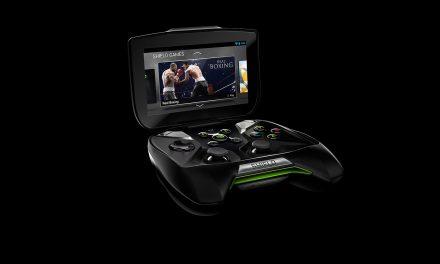 NVIDIA Announces Shield Pricing, Taking Pre-orders