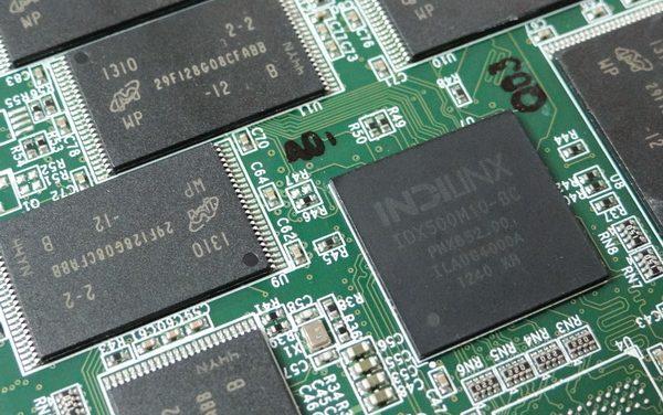 OCZ Vertex 450 256GB SSD Full Review – Indilinx drives 20nm flash