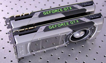 NVIDIA GeForce GTX 770 Review – GK104 Speed Bump