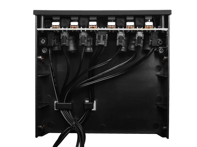 nzxt-sentry-mix-2-fan-controller-2.jpg