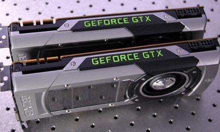 PCPer Live! GeForce GTX 780 3GB Graphics Card – 2pm EDT / 11am PDT