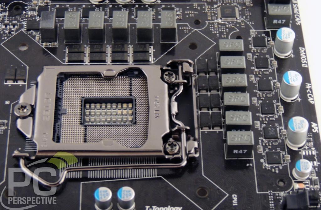 04-bare-socket-front.jpg