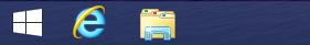 blue-desktop-closeup.jpg