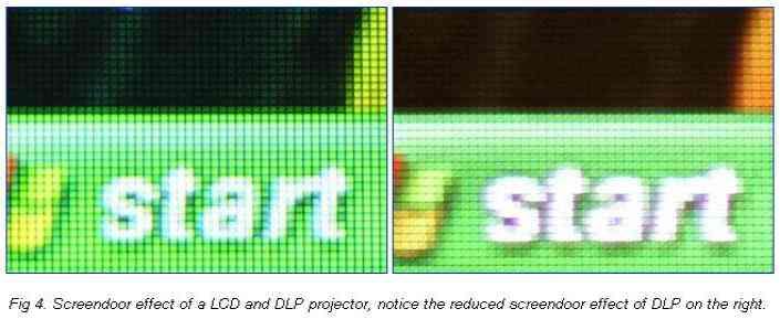 screendoor.jpg