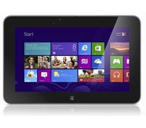 Dell XPS 10 32GB Dual-core Windows RT @ $300