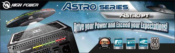 30-astro-series-banner.jpg