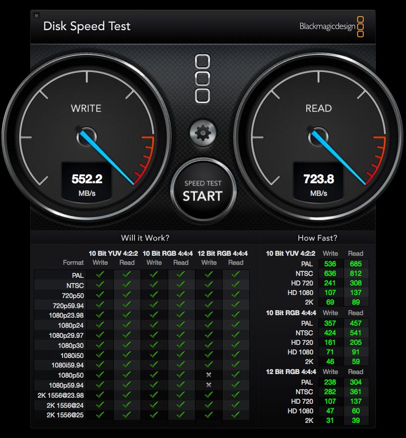 diskspeedtest.png
