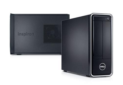 Dell Inspiron 660s @ $330