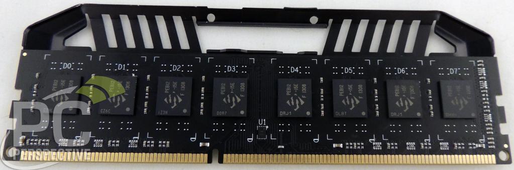 08-naked-module.jpg