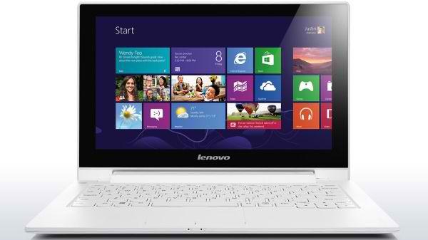 lenovo-s210-laptop-2.jpg