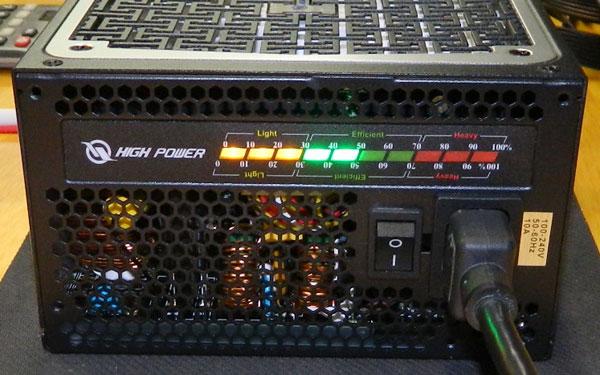 31-led-pwr-meter.jpg