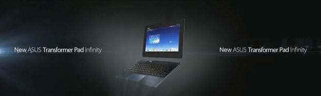 asus-computex-01.jpg