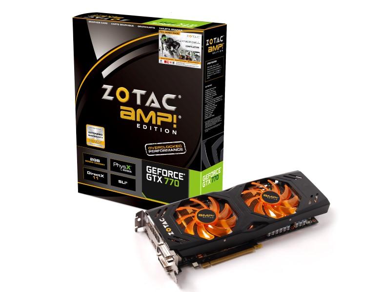 zotac-gtx-770-amp-edition.jpg