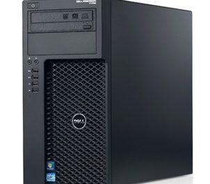 Dell Precision T1700 @ $750