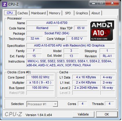 a10-6700-cpu.png