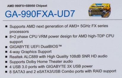 gigabyte-ga-990fxa-ud7-am3plus-motherboard-specifications.jpg