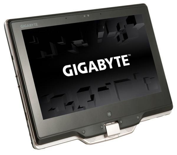 gigabyte-u21m-convertible-tablet-in-tablet-mode.jpg