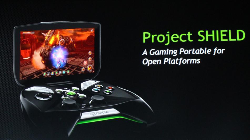 project-shield.jpg