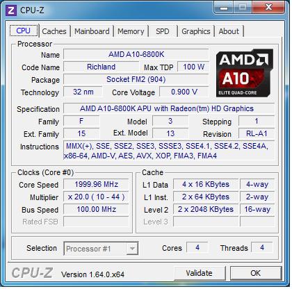 a10-6800-cpu.png