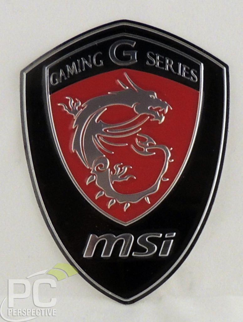 11-dragon-badge.jpg