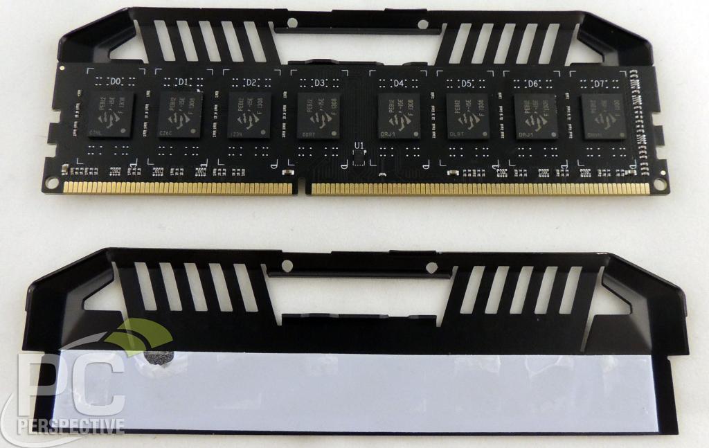 07-naked-module-parts.jpg
