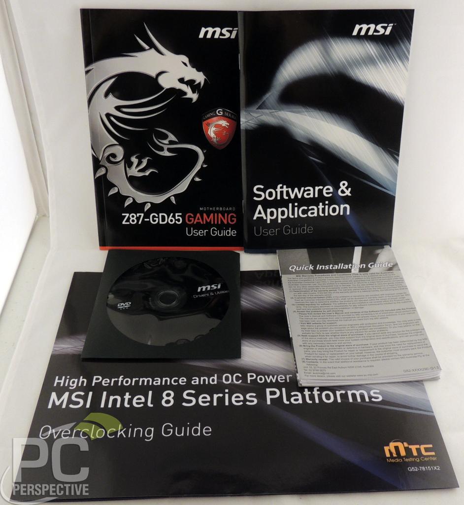 04-manuals.jpg