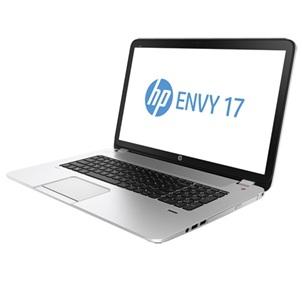 HP ENVY 17t-j000 @ $750