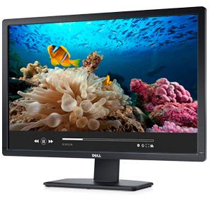 Dell U3014 30″ UltraSharp 2560 x 1600 @ $1250