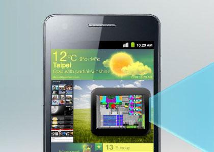 ARM Cortex-A12 and Mali-T622 Announced, Shipping 2014
