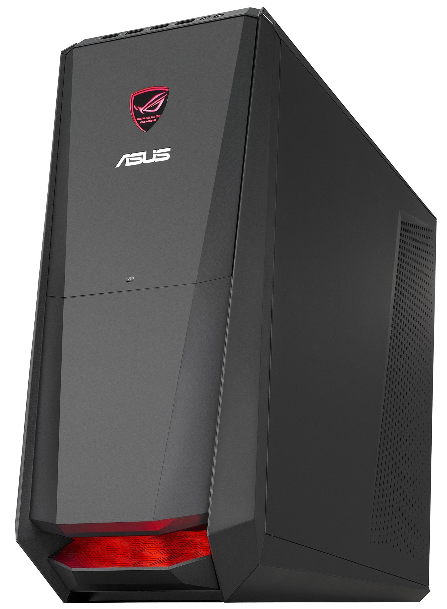 asus-rog-g30-gaming-desktop-pc-with-rog-audiowizard.jpg