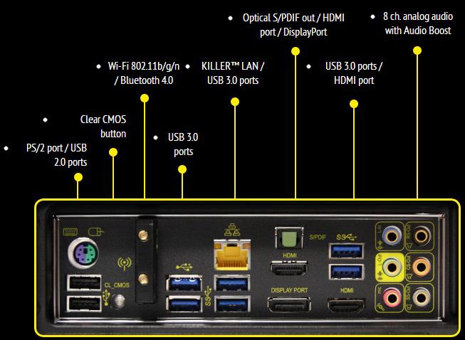 05-z87mpower-50.jpg