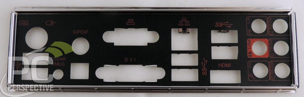 05-rear-panel-shield.jpg
