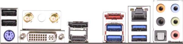 asrock-h87e-itxac-mini-itx-motherboard-rear-io.jpg