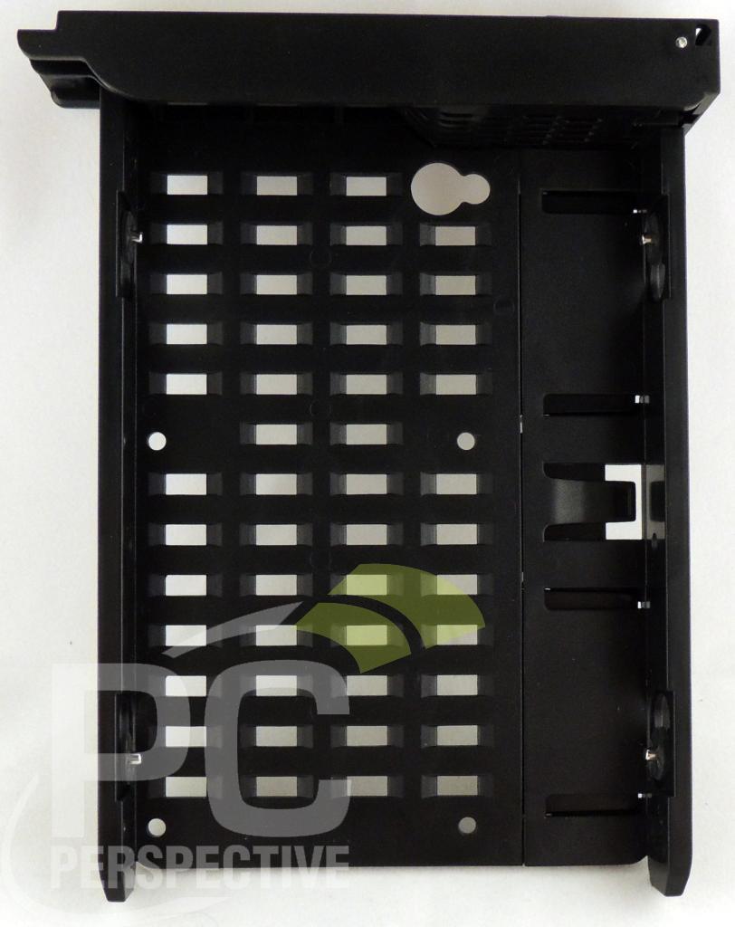 09-drive-cage-profile-vert.jpg