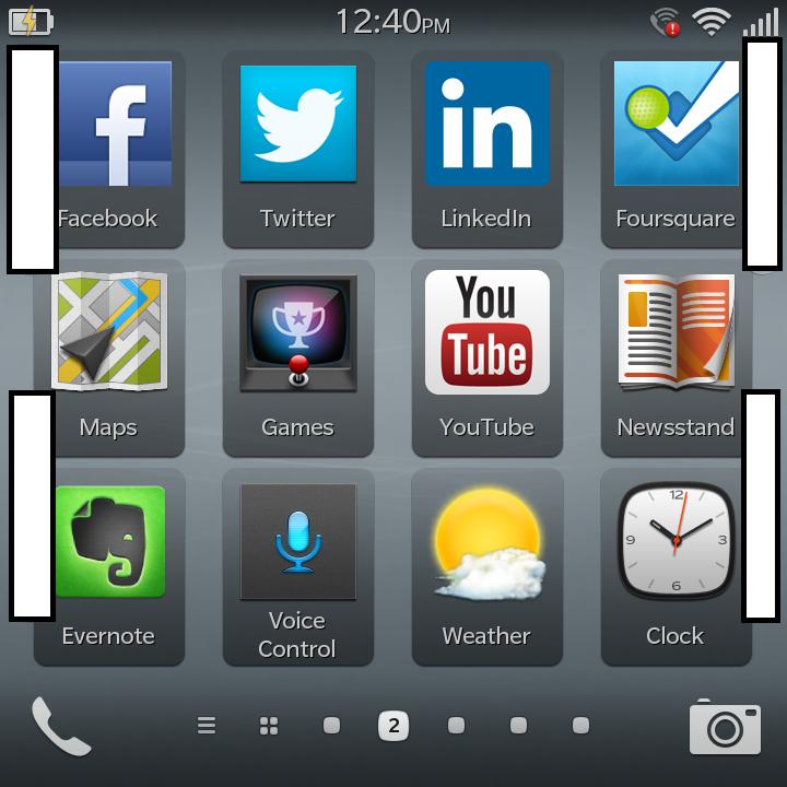 blackberry-10-os-evernote-app.png