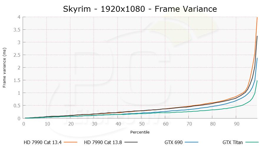 skyrim-1920x1080-stut.png
