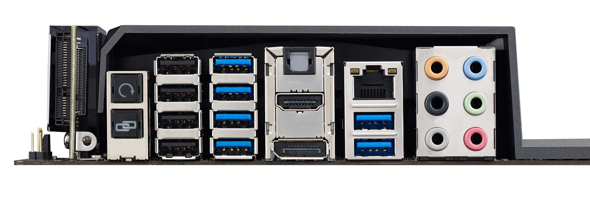 asus-z87-rog-maximus-vi-formula-gaming-motherboard-3.jpg